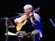Festival de Jazz e Blues de Guaramiranga divulga programação
