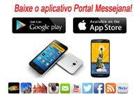 Baixe o aplicativo Portal Messejana no Play Store