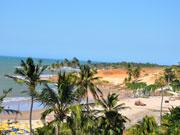 Portal Messejana em ritmo de férias, nas praias da Costa Sol Poente